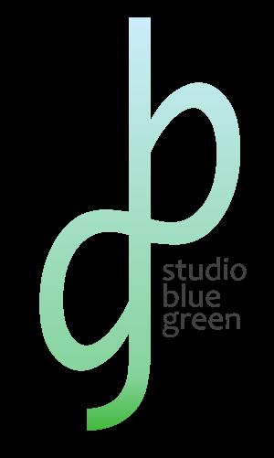 studio_bluegreen_300px