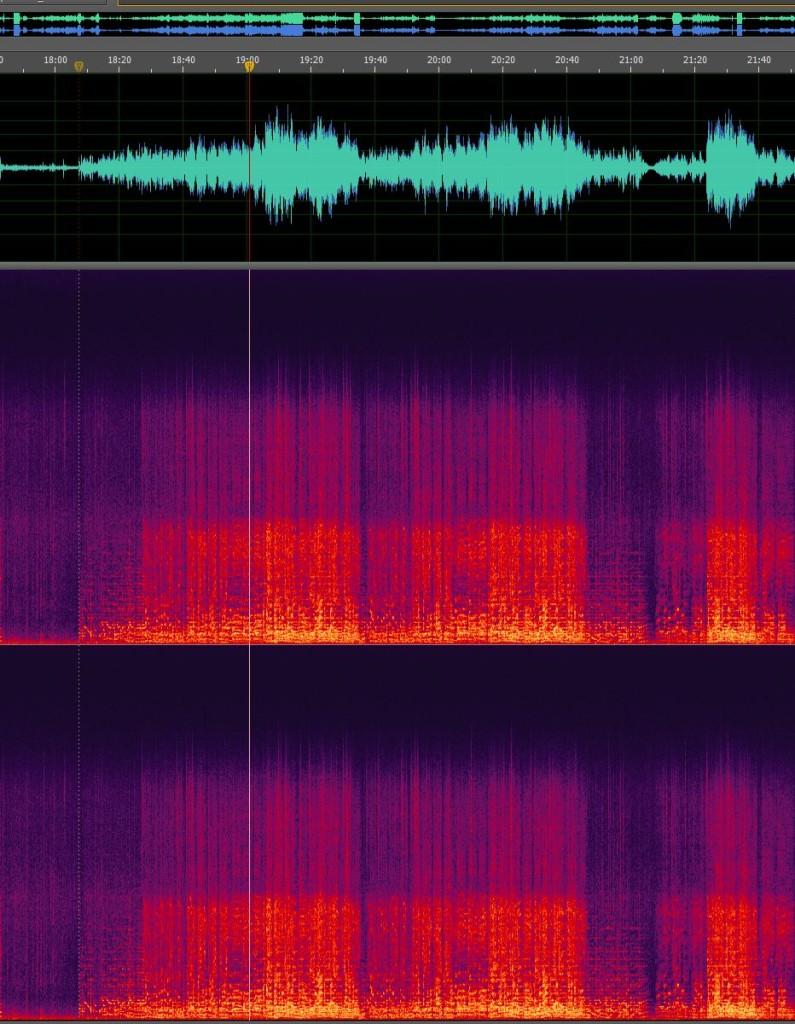Audio_Mastering