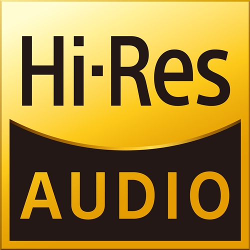 Logo_HiRes_Audio