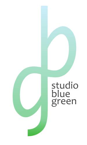 studio_bluegreen_300px